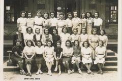 1940-1941 2ème site