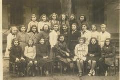 1940-1950 4ème N site