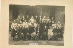 1940-1950 n°2 site