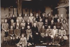 1940-1950 n°3 site