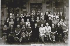 1941-1942 3ème site
