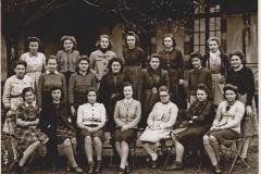 1942-1943 n°1 site