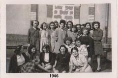 1946 1 site