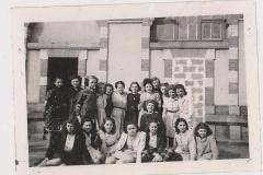 1946 2