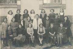 1948-1949 2 site