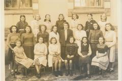 1948-1949 5ème N site