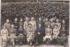 1949-1950 3 site