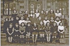 41-42 Collège Bitche site