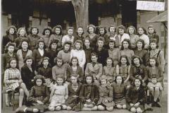 env 1945-1946 site