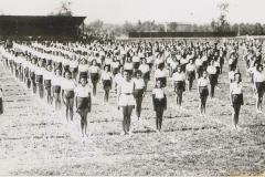 fêtede la jeunesse 1947