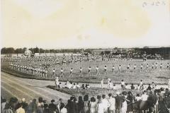 fêtede la jeunesse 1949