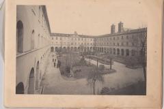 Collège de J.F 1 1912