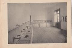 Collège de J.F 13 1912