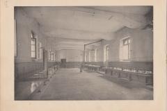 Collège de J.F 15 1912
