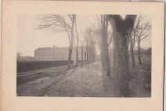 Collège de J.F 2 1912