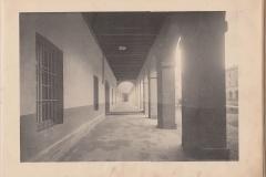 Collège de J.F 3 1912
