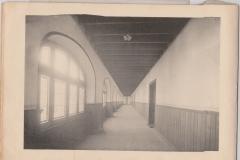 Collège de J.F 4 1912
