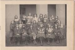 Collège de J.F 9 1912 (2)