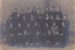 Collège de JF 1919 bis