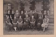 Collège JF 2194-1925 4ème année site