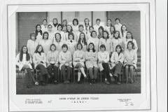 1970-1971 2nde 2 site