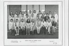 1970-1971 2nde 5 site