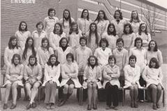 1972-1973 1ère 4