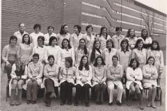 1972-1973 1ère 5