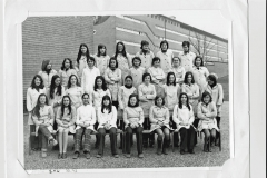 1972-1973 2nde 4 site
