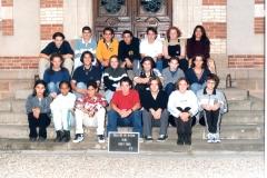 3e3 1997-1998 Bitche