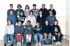4e3 1996-1997 Bitche