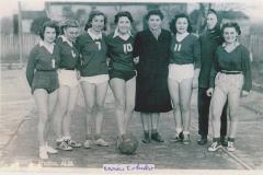 1950...Basket site