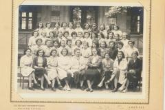 1951-1952 1ère