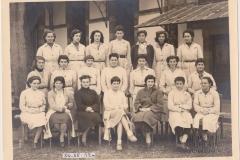 1954-1955 1ère CM
