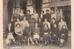 1954-1955 3ème 2 site