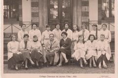 1957-1958 ter