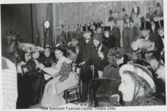1958 Tlse Lautrec 1 site