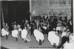 1958 Tlse Lautrec 2 site