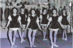 1958 Tlse Lautrec 3 site