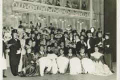 1958 Tlse Lautrec site