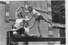 années 60 St Antoine sport 1 site