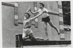 années 60 St Antoine sport 2 site