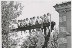 années 60 St Antoine sport 3 site