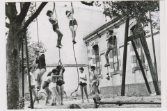 années 60 St Antoine sport 4 site