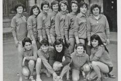 années 60 groupe 3 site