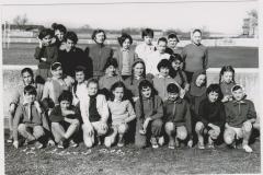 années 60 groupe 4 site